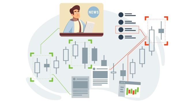 AI_ML_Trading-article-illustrations_Global-003.jpg